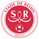 Shield Stade de Reims