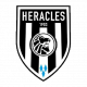 Badge/Flag Heracles