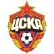 Badge/Flag CSKA M.