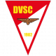 Badge/Flag Debreceni