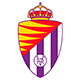 Badge/Flag Real Valladolid