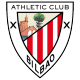 Badge / Drapeau Bilbao Athletic