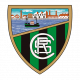 Badge/Flag Sestao