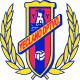 Badge/Flag Yeclano