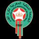 Escudo/Bandera Marruecos