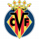 Villarreal Shield / Flag