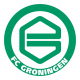 Escudo/Bandera Groningen