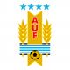 Escudo/Bandera Uruguay