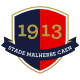 Badge/Flag Caen