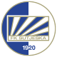 Badge/Flag Sutjeska