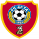 Badge/Flag Zeta