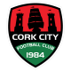 Badge/Flag Cork