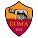 Badge/Flag Roma