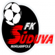 Badge/Flag Suduva
