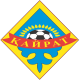 Badge/Flag Kairat Almaty