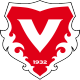 Badge/Flag Vaduz