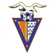 Badge/Flag Badalona