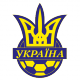 Escudo/Bandera Ucrania