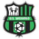 Badge/Flag Sassuolo