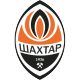 Badge/Flag Shakhtar