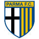 Badge/Flag Parma