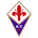 Badge/Flag Fiorentina
