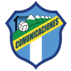 Badge/Flag Comunicaciones