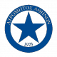 Badge/Flag Atromitos
