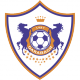 Badge/Flag FK Qarabag