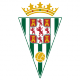 Badge/Flag Córdoba