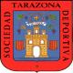 Escudo/Bandera Tarazona