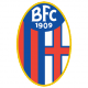Badge/Flag Bolonia