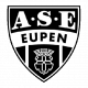 Badge/Flag Eupen