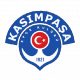 Badge/Flag Kasimpasa