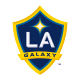 Escudo Los Angeles Galaxy