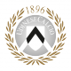 Badge/Flag Udinese