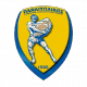 Badge/Flag Panetolikos