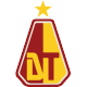 Badge/Flag Tolima