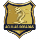 Badge/Flag Rionegro Águilas