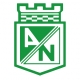 Badge/Flag Nacional