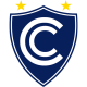 Badge/Flag Cienciano
