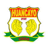 Badge/Flag Sport Huancayo