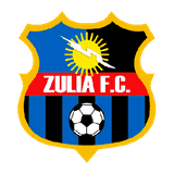 Badge/Flag Zulia