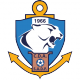 Badge/Flag Antofagasta