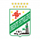 Badge/Flag Oriente Petrolero