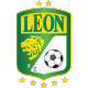 Badge/Flag León FC