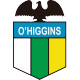 Badge/Flag O´Higgins
