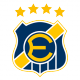 Badge/Flag Everton Viña