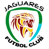 Badge/Flag Jaguares FC