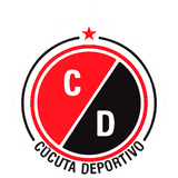 Badge/Flag Cúcuta